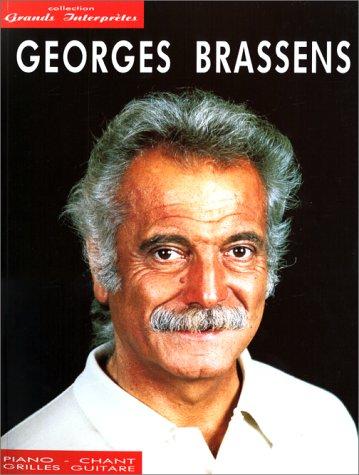 brassens-collection-grands-interpretes-pvg