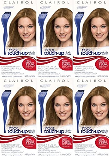 clairol-nice-n-easy-root-touch-up-no-6-light-brown-x-6-packs
