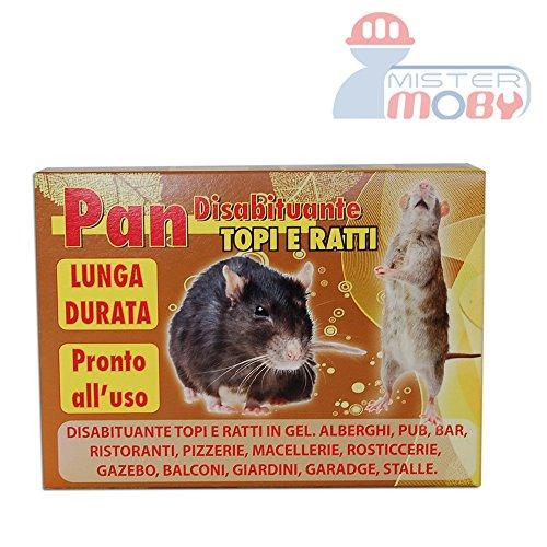 disabituante-repellente-allontana-anti-topi-ratti-gel-resiste-allacqua-500-gr