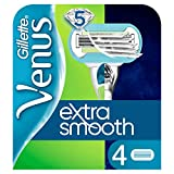 Gillette Venus Extra Smooth Women