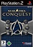 Produkt-Bild: Star Trek: Conquest (PS2)