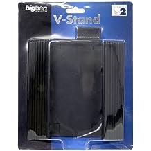 Playstation 2 - V-Stand schwarz