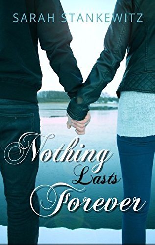 Nothing lasts forever: Summer & Dean Teil 2