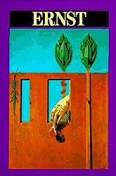 Max Ernst (Great Modern Masters)