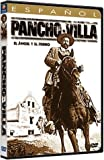 Pancho Villa [Import USA Zone 1]
