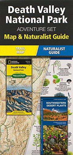 death-valley-national-park-adventure-set