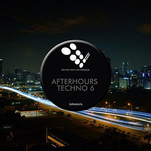 Afterhours Techno 6