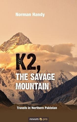 k2-the-savage-mountain