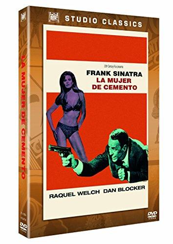 studio-classic-la-mujer-de-cemento-dvd