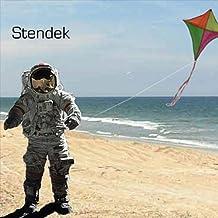Stendek