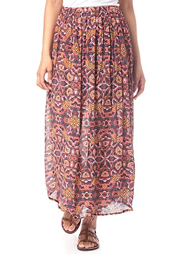 BILLABONG Rock Sun Safari Skirt