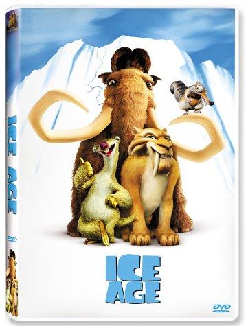 Twentieth Century Fox Home Entert. Ice Age