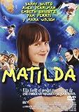 Matilda [DVD]