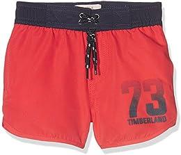timberland boxer garcon