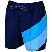 vendita uk più recente super qualità Amazon.it: costumi da bagno uomo nike - Nike