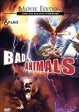Bad Animals Movie Edition kostenlos online stream