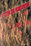 Skizzen zur Homöopathie (Book on Demand)