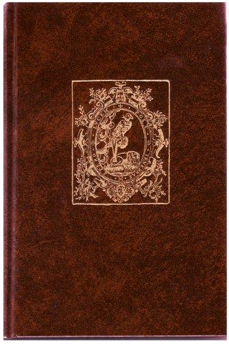 Homenaje a Ramon J. Sender (Juan De LA Cuesta Hispanic Monographs. Series Homenajes ; No. 4)