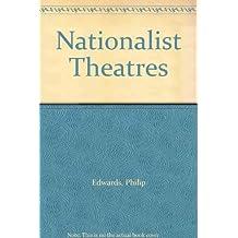 Nationalist Theatres