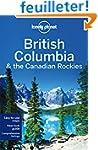 British Columbia & the Canadian Rocki...