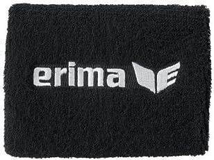 Erima Schweissband lang (Paar)