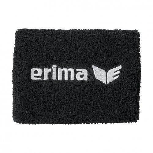 Erima Schweissband  1 Paar