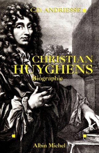 Christian Huyghens