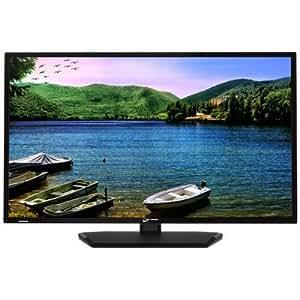 Micromax 32T42ECHD 81 cm (32) HD Ready LED TV (Black)