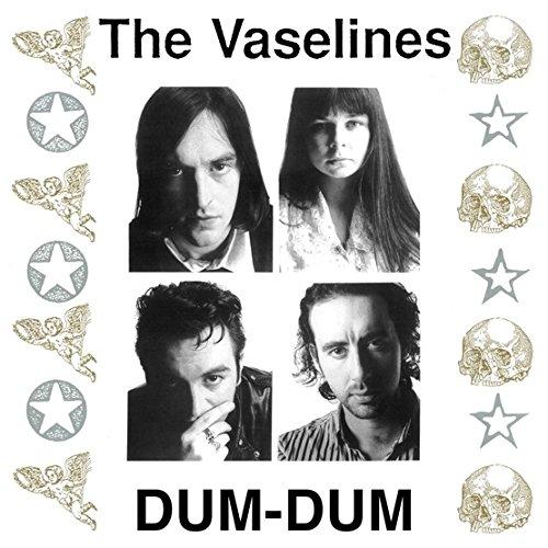 Dum Dum [Vinyl LP]