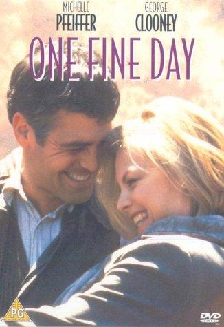 one-fine-day-1997-dvd