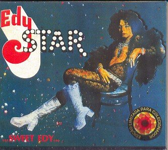 edy-star-sweet-edy-audio-cd-edy-star
