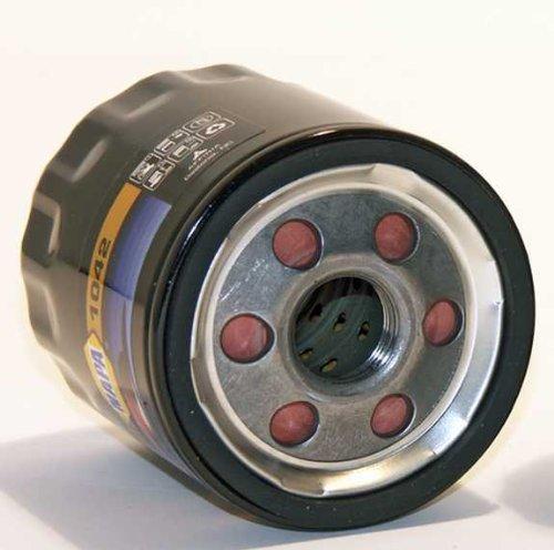 napa-gold-1042-oil-filter-by-napa