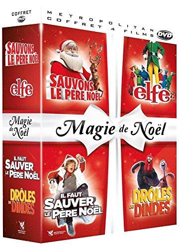 magie-de-nol-sauvons-le-pre-nol-elfe-il-faut-sauver-le-pre-nol-drles-de-dindes