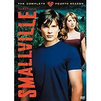 Smallville:4th Season