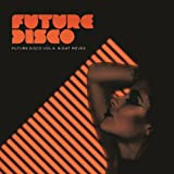 Future Disco Vol. 6: Night Moves