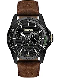d400fb8dbb75 Reloj Hombre Oakham Timberland TBL15641JSU.03