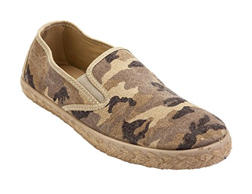 Tanahlot - Chaussures Beige Taille De L'homme: 41 osjmhFayrL