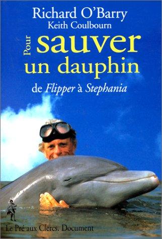 """<a href=""""/node/2766"""">Pour sauver un dauphin</a>"""