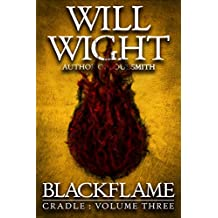 Blackflame (Cradle Book 3) (English Edition)