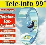 Tele-Info 99