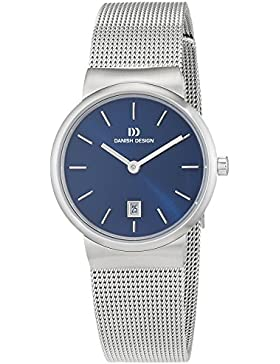 Danish Design Damen-Armbanduhr 3324582