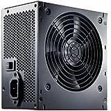Cooler Master RS400-ACABB1-EU Alimentation PC 400 W