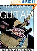 #6: Plug In And Play: Guitar!