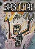 Basquiat 2007 Calendar - Pomegranate (Cal) - 15/06/2006