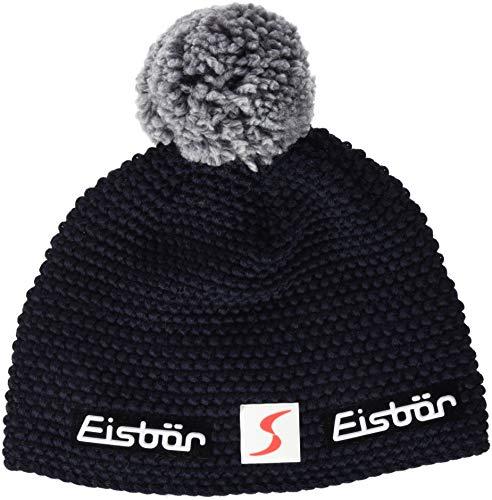 Eisbär il miglior prezzo di Amazon in SaveMoney.es 99ad279565c6