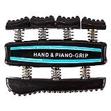#4: FITSY™ Hand Finger Grip Strengthener Exerciser Equipment