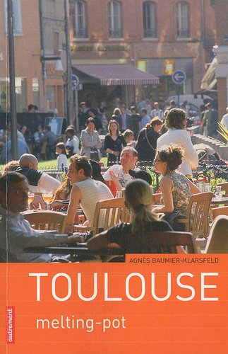 Toulouse en mouvement : Melting-pot