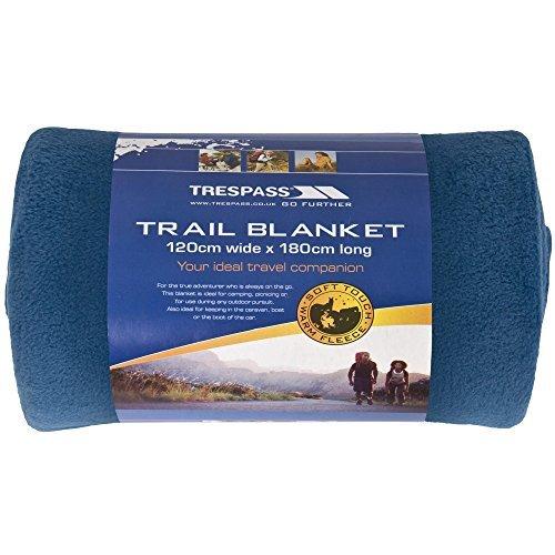 trespass-snuggles-blanket-blue-120-x-180-cm