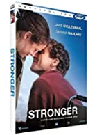Stronger © Amazon