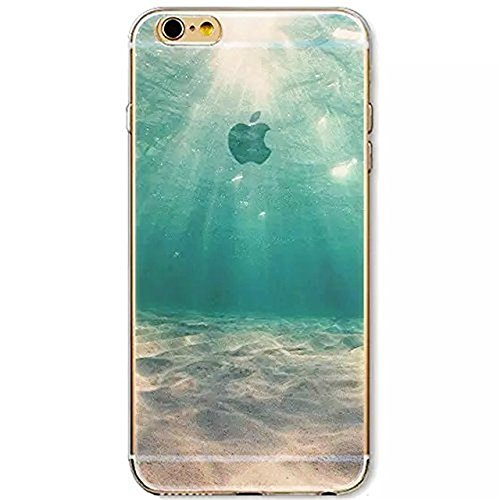 Doux Silicone Gel iPhone 4 Coque protection pour iPhone 4S Étui,Vandot Anti choc Silicone Housse iPhone 4 4S Case Cover